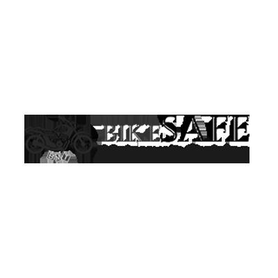 bikesafe-client