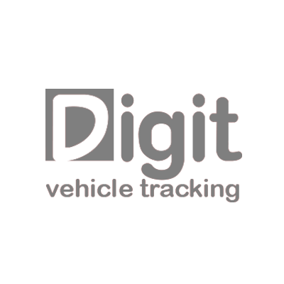 digit-client