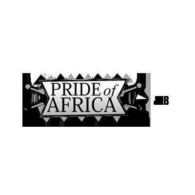 pride-of-africa-client