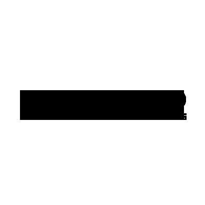 stako-client